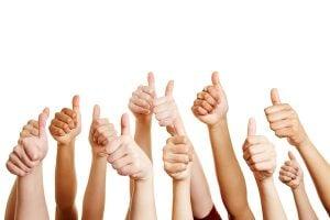wimbledon removals reviews.